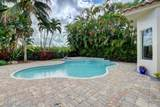6735 Royal Orchid Circle - Photo 42