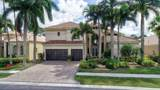 6735 Royal Orchid Circle - Photo 43