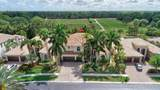 6735 Royal Orchid Circle - Photo 44