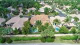 6735 Royal Orchid Circle - Photo 48