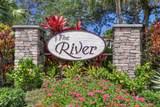 221 River Park Drive - Photo 33