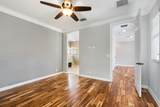 732 Bocce Court - Photo 20
