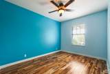 732 Bocce Court - Photo 28