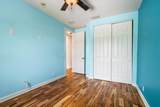 732 Bocce Court - Photo 29