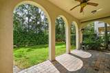 732 Bocce Court - Photo 34