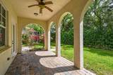732 Bocce Court - Photo 35