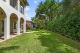 732 Bocce Court - Photo 40