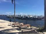 117 Yacht Club Way - Photo 17