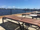 117 Yacht Club Way - Photo 2