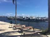 117 Yacht Club Way - Photo 5