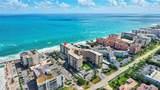 3475 Ocean Boulevard - Photo 2
