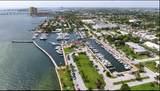 301 Lake Shore Drive - Photo 10