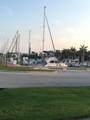 301 Lake Shore Drive - Photo 17