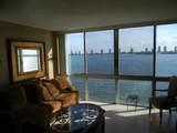 301 Lake Shore Drive - Photo 6