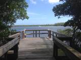 5698 Riverboat Drive - Photo 34