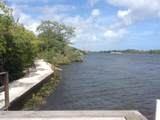 5698 Riverboat Drive - Photo 39