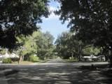542 Cypress Drive - Photo 1