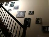 542 Cypress Drive - Photo 16