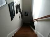 542 Cypress Drive - Photo 34