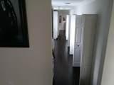 542 Cypress Drive - Photo 49