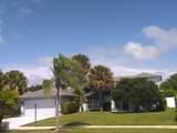 542 Cypress Drive - Photo 55