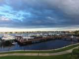 123 Yacht Club Way - Photo 12