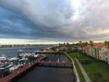 123 Yacht Club Way - Photo 13