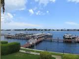 123 Yacht Club Way - Photo 6