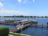 123 Yacht Club Way - Photo 7
