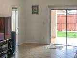 5337 Bonky Court - Photo 14