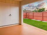 5337 Bonky Court - Photo 39