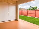 5337 Bonky Court - Photo 40