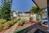 1501 13th Terrace - Photo 29