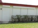 5800 Fernley Drive - Photo 36