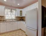 14589 Canalview Drive - Photo 10
