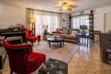 14589 Canalview Drive - Photo 3