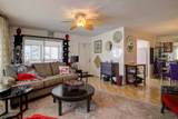 14589 Canalview Drive - Photo 4