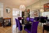 14589 Canalview Drive - Photo 8