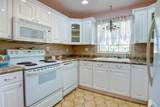 14589 Canalview Drive - Photo 9