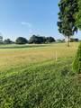 7817 Golf Circle Drive - Photo 40