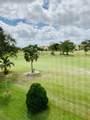 7817 Golf Circle Drive - Photo 41