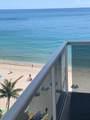 3700 Galt Ocean Drive - Photo 1