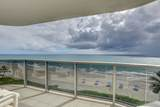 350 Ocean Boulevard - Photo 27
