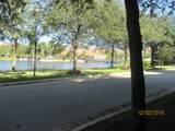 2427 San Pietro Circle - Photo 30