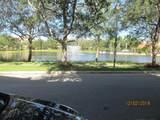 2427 San Pietro Circle - Photo 31
