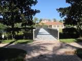 2427 San Pietro Circle - Photo 33