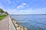 122 Lakeshore Drive - Photo 43