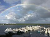 122 Lakeshore Drive - Photo 70