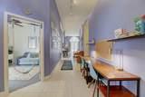 6233 Osprey Terrace - Photo 13