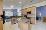 6233 Osprey Terrace - Photo 17